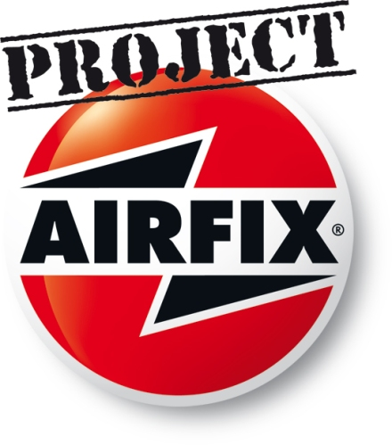 project_airfix_logo