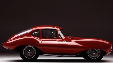 1953_Alfa_Romeo_C_52_Disco_Volante_Coupe_02